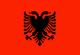 Albania Consulate in Houston