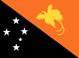 Papua New Guinea Consulate in Houston